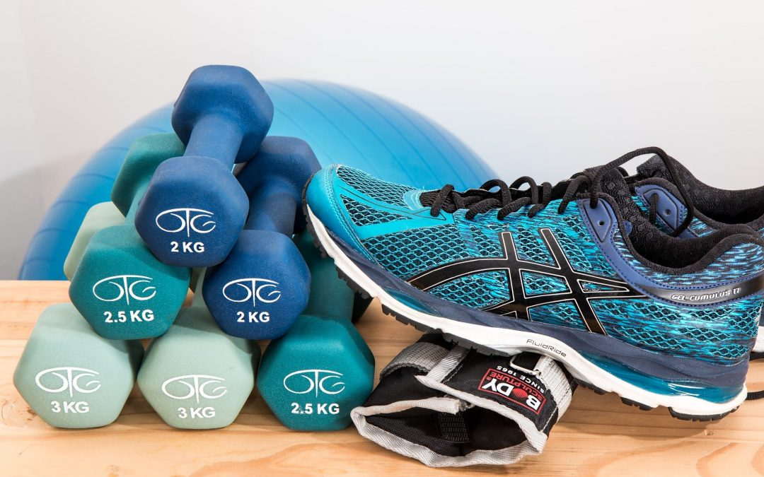 Health Club @ Travis Place Partners with Tivity Health to Provide Fitness & Wellness Programs
