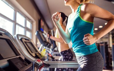The 8 Best Types of Cardio for Weight Loss