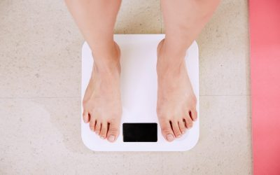 This Is How to Stay Motivated to Lose Weight