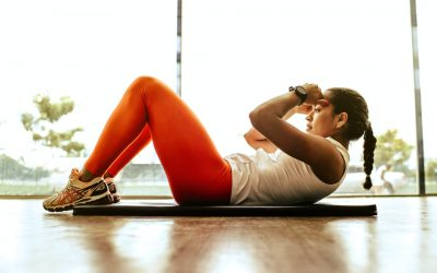 What Are the Main Types of Personal Trainers?