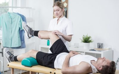 A Guide to Physical Therapy