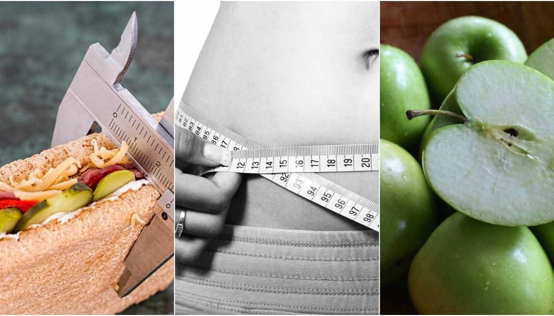 Exercise and Nutrition: Why They Are Both Important